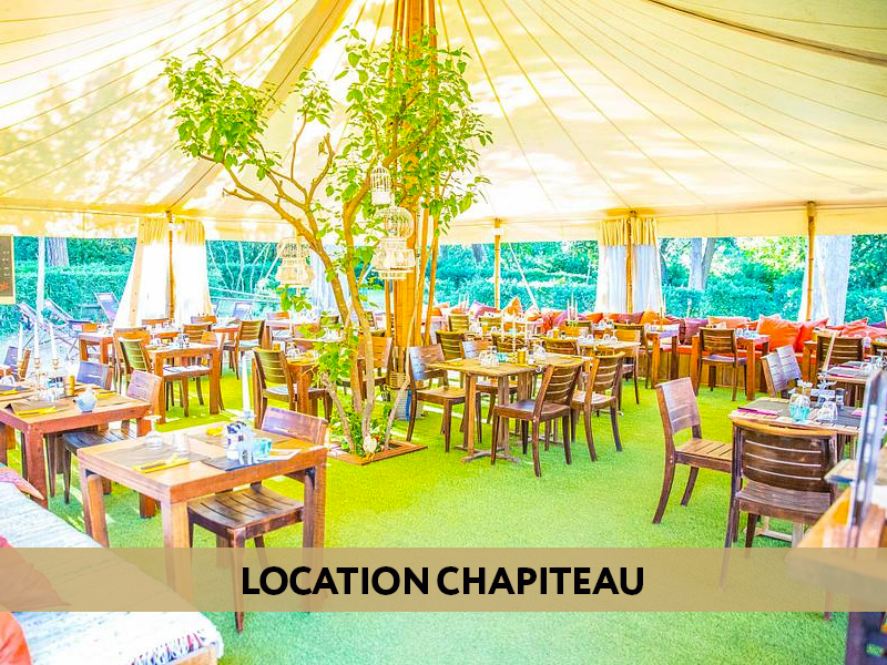 location_chapiteau
