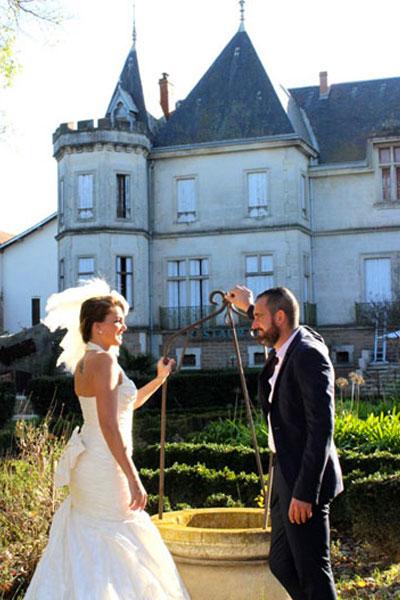 mariage_beziers_plage
