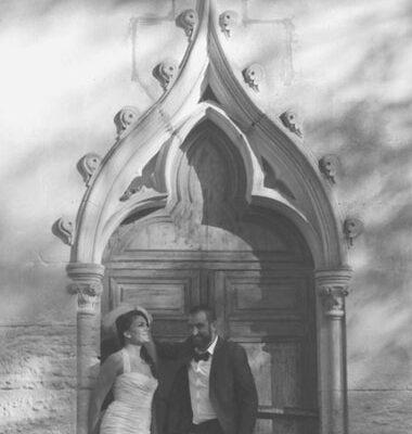 photo_mariage_2