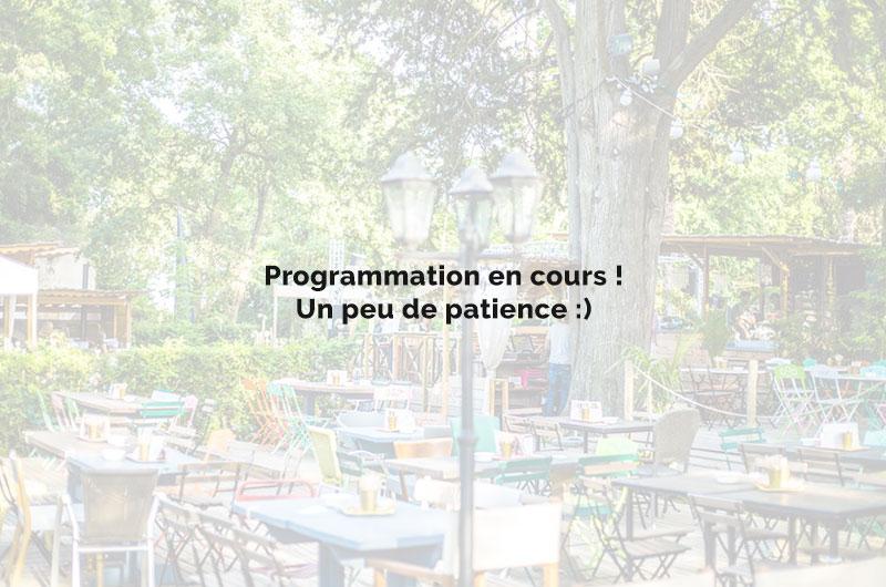 programmation_encours