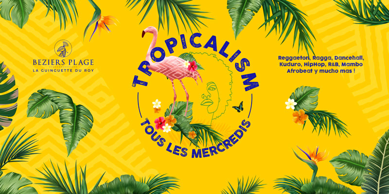 beziers_plage_TROPICANISM