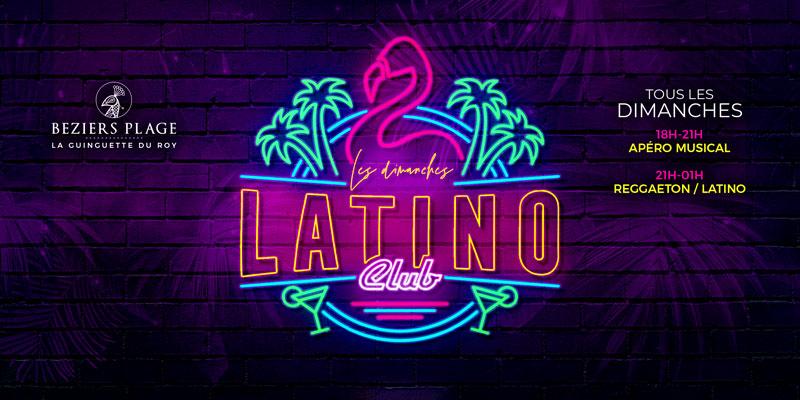 beziers_plage_latino_club
