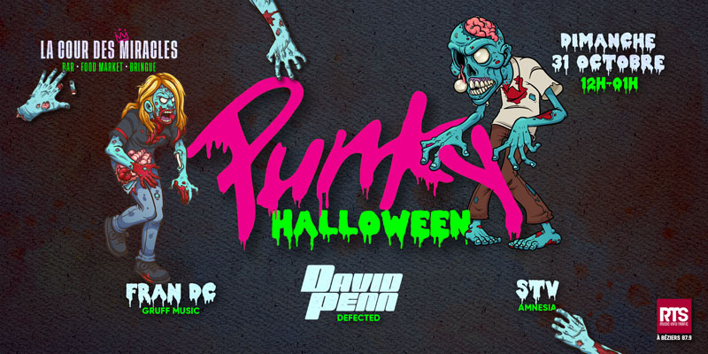 PUNKY_HALLOWEEN_2021_COUR_DES_MIRACLES_COUV