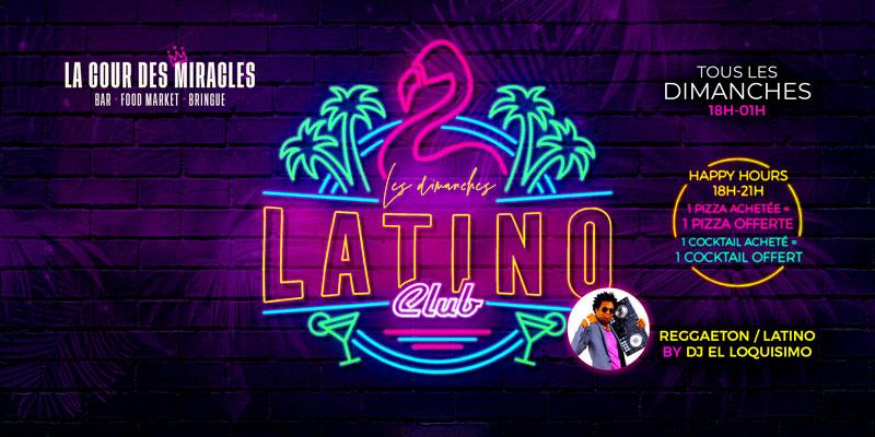 latino_club_V2_WEB