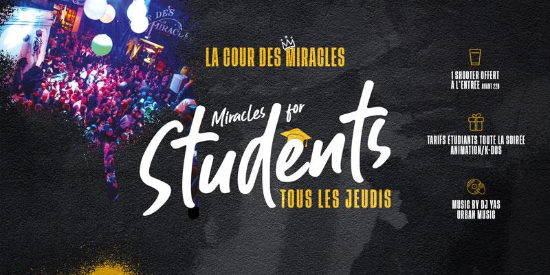 student_la_cour_des_miracles
